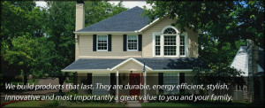 About Enloe REsidential