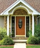 Replacement Doors in Augusta